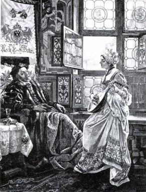 barbara_blomberg-amante-de-carlos-v-la-conocio-en-1545-madre-de-juan-de-austria