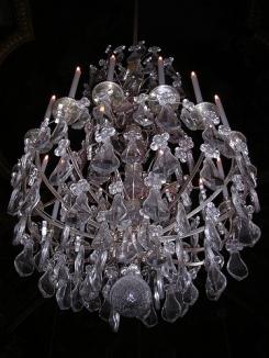 candelabro-galeria-de-los-espejos