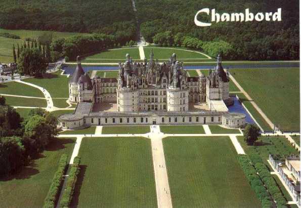 chambord-y-el-loirac