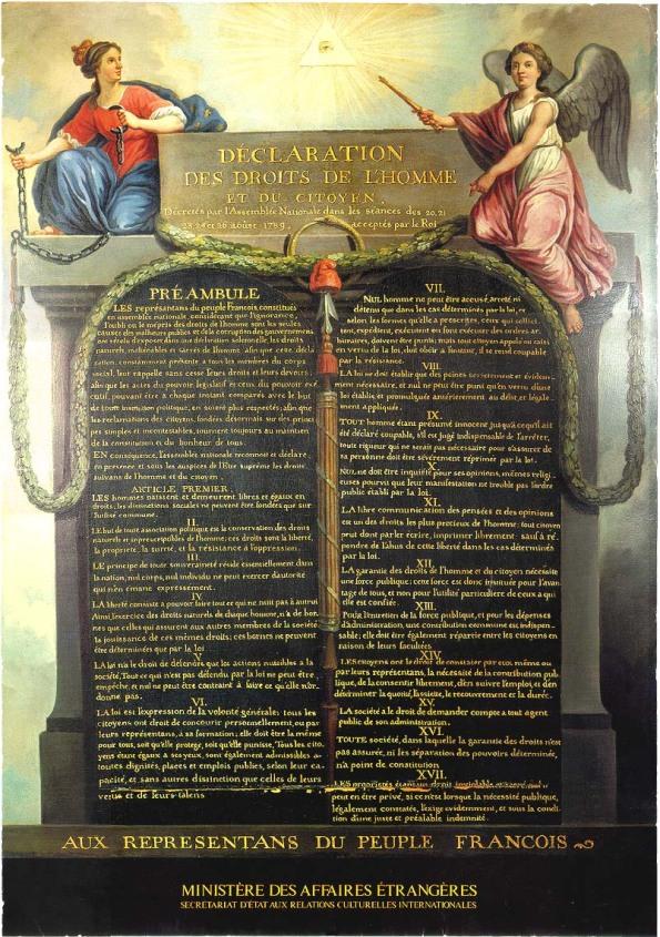 declaracion-de-los-derechos-del-hombre