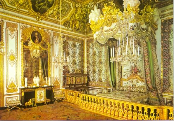 habitacion-de-la-esposa-de-luis-xiv-en-versalles