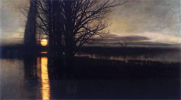 lago-de-lucerna