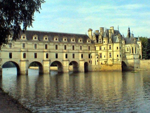 loiraf-chenonceaux-castillo-castillo-de-fernando-i