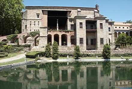 monasterio-de-yuste1