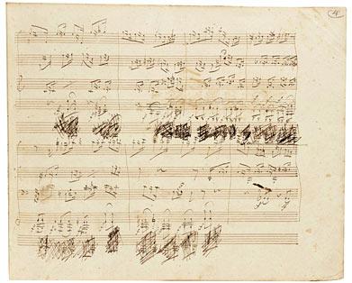 Bruno Maderna Maderna - Maurice Ravel - Bruno Maderna Edition Volume 13