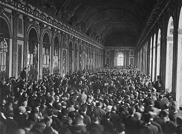 tratado-de-versalles-1919