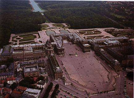 versalles-10