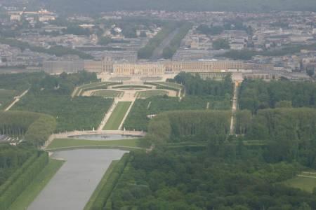 versalles-7