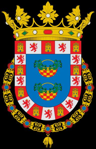 384px-escudo_duque_de_medina-sidonia_svg