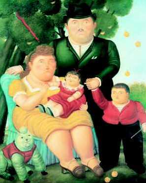 botero-fernando-the-family-2800180[1]