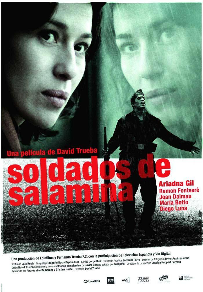 http://historiadoreshistericos.files.wordpress.com/2009/06/soldados-salamina-pelicula.jpg