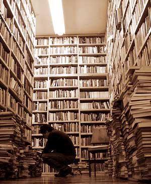 20080227120307-libreria1[1]