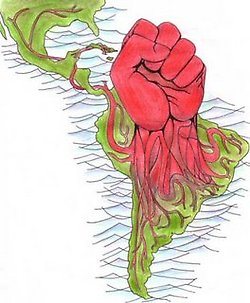 america-latina-revolucion-venasabiertas
