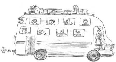 autobus1[1]