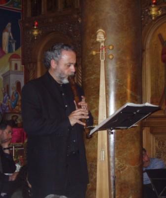 EduardoPaniagua3[1]
