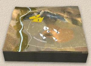 mapa-batalla-de-alarcos