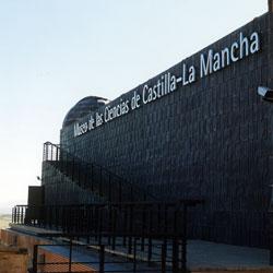 museo-de-las-ciencias-castilla-la-mancha-cuenca_250x250[1]