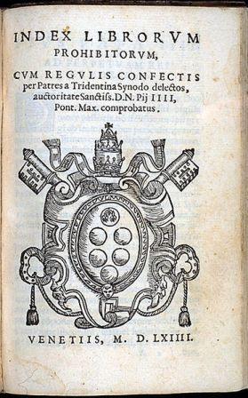 373px-index_librorum_prohibitorum_1[1]