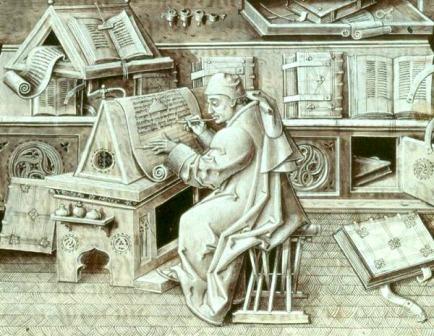 scriptorium_1.lg[1]
