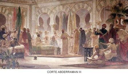 18-corte-Abderraman-III[1]
