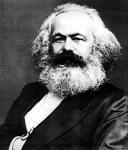 250px-Karl_Marx[1]