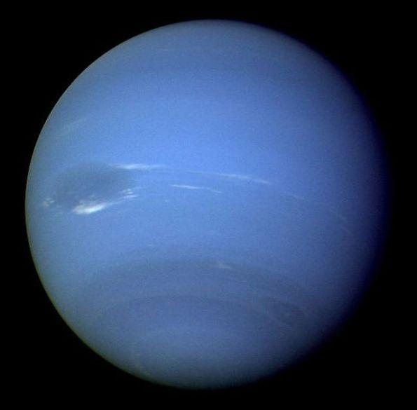 Neptuno[1]