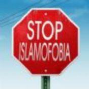 stop_islamofobia