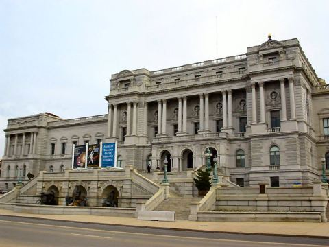 washington_18_library_of_congress[1]