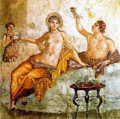 frescos3