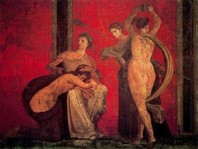 frescos5