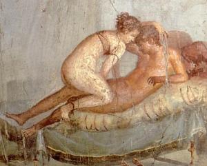 frescos6