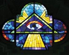 Jesús. 3000 años antes de Cristo Eye_of_god11