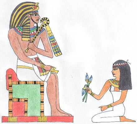 external image faraon_nitocris11.jpg?w=441&h=400