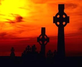 Jesús. 3000 años antes de Cristo Tarot_cruz_celta