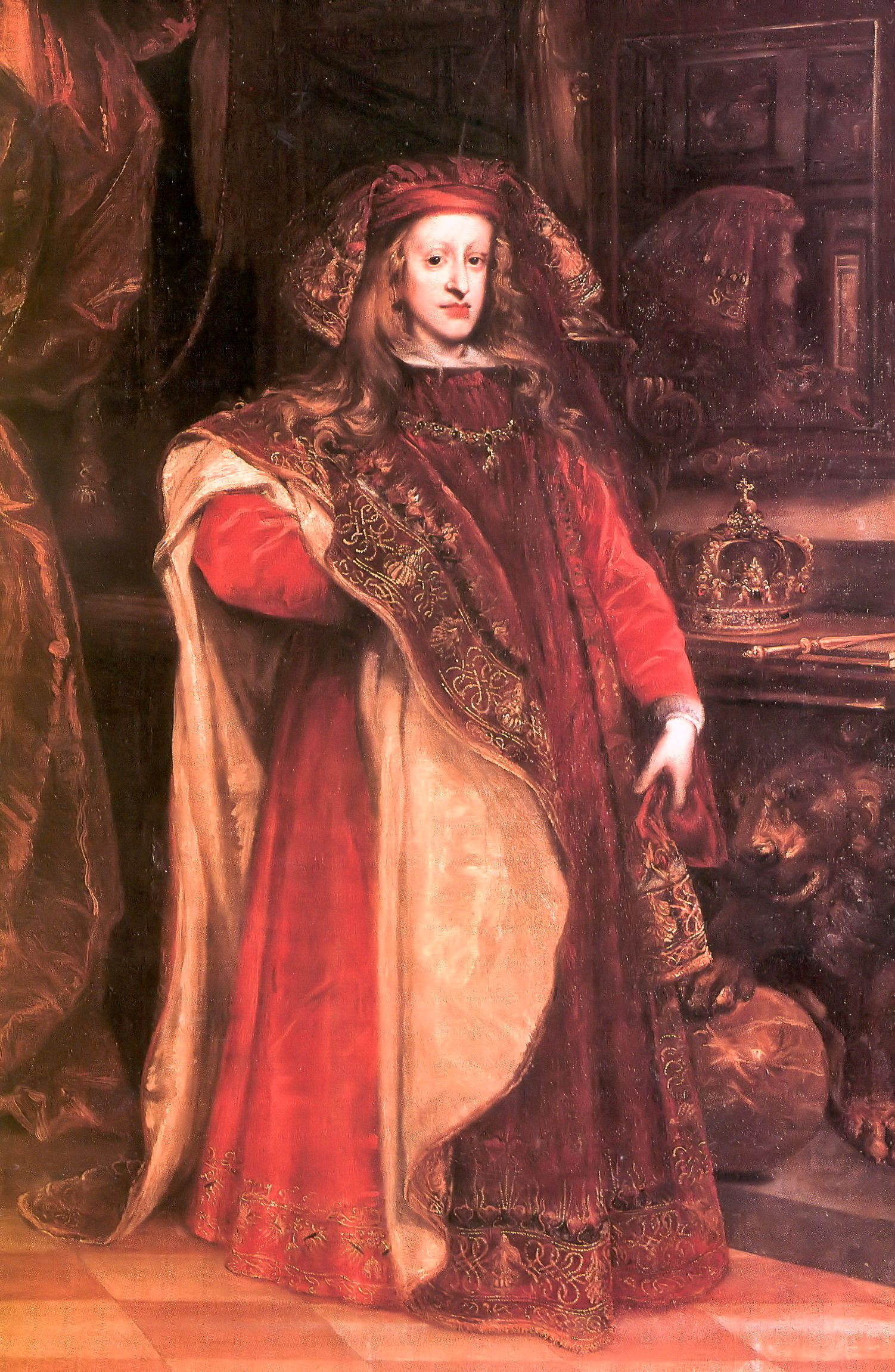 http://historiadoreshistericos.files.wordpress.com/2010/04/carlos_ii_koning_van_spanje-153353311.jpg