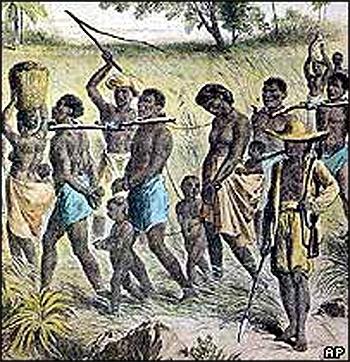 Sissy mucama en esclavitud