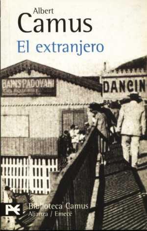 https://historiadoreshistericos.files.wordpress.com/2010/06/extranjero.jpg