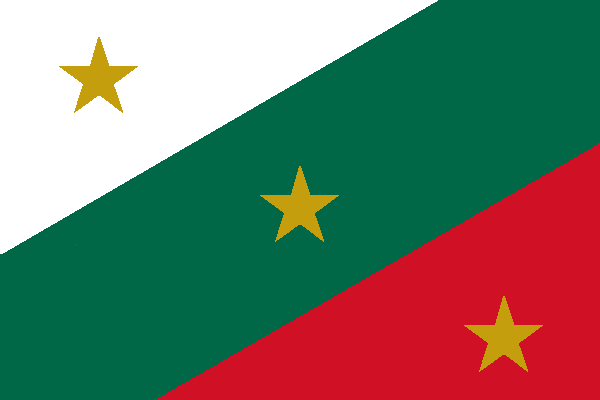 1821_Bandera_Trigarante_AGN