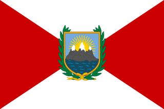 banderas primeras