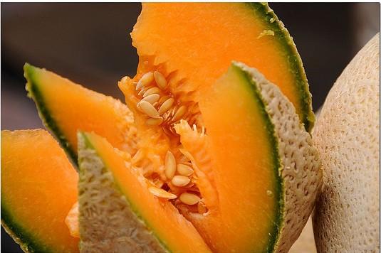 Semillas de mel n ciruela y albaricoque historiadores for Semillas de frutas y verduras