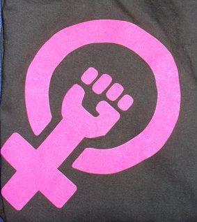 mujeres politicos: