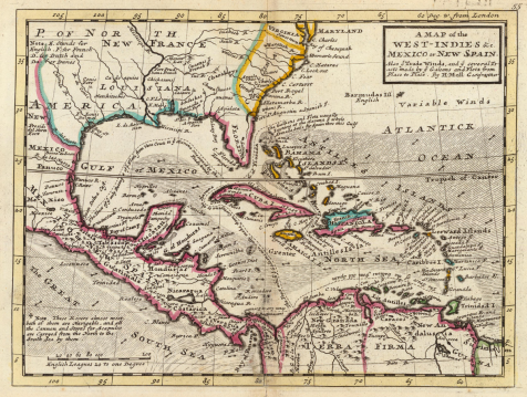 Moll_-_A_Map_of_the_West-Indies