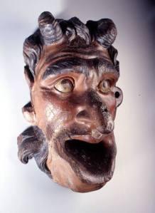 Fuente: Museo Alsaciano